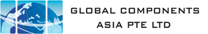 Global Components Asia Pte. Ltd.